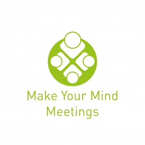 MakeYourMind Meetings